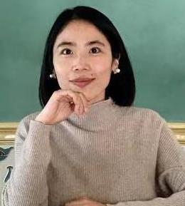 Chunxiu Ying (Rachel)